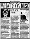 1989-12-10 Melbourne Age Entertainment Guide clipping 01.jpg
