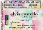 2002-09-18 Amsterdam ticket.jpg