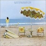 Neil Young On The Beach album cover.jpg