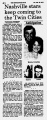 1978-02-10 Minneapolis Star page 4C clipping 01.jpg