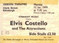 1979-01-15 Edinburgh ticket 1.jpg
