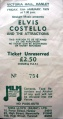 1979-01-19 Hanley ticket.jpg