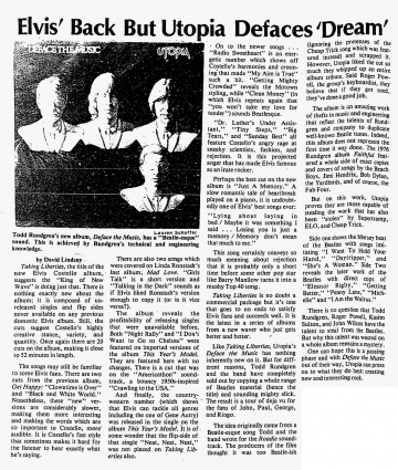 1980-10-10 American University Eagle page 11 clipping 01.jpg