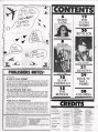1981-03-00 Boston Rock contents page.jpg
