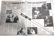 1981-03-07 Melody Maker pages 14-15.jpg