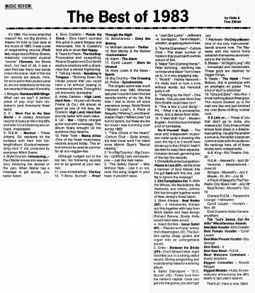 1984-01-27 Stevens Institute of Technology Stute page 04 clipping 01.jpg