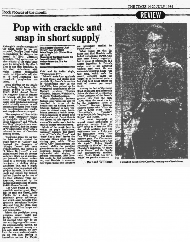 1984-07-14 London Times page 17 clipping 01.jpg