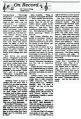 1986-04-03 SUNY Plattsburgh Cardinal Points page 18 clipping 01.jpg