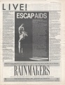 1987-01-31 Melody Maker page 21.jpg