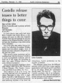 1988-02-11 Austin American-Statesman page D3 clipping 01.jpg