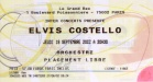 2002-09-19 Paris ticket.jpg
