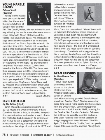 2007-12-14 Austin Chronicle page 78 clipping 01.jpg