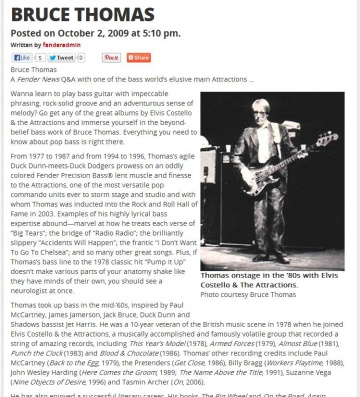 2009-10-02 Fender News screenshot.jpg