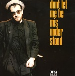 "Don't Let Me Be Misunderstood UK 12"" single front sleeve.jpg"