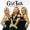 Girl Talk album cover.jpg