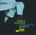 Trijntje Oosterhuis The Look Of Love album cover.jpg