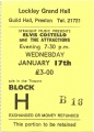 1979-01-17 Preston ticket 2.jpg