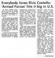 1979-03-16 University of Detroit Varsity News page 05 clipping 01.jpg