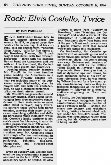 1986-10-26 New York Times page 64 clipping 01.jpg
