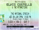 1996-06-26 Dublin ticket 1.jpg