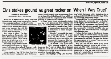 2002-04-25 Penn State Daily Collegian page 20 clipping 01.jpg
