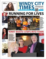 2012-10-03 Windy City Times cover.jpg
