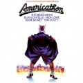 Americathon album cover large.jpg