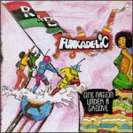 Funkadelic One Nation Under A Groove album cover.jpg