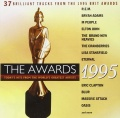 The Awards 1995 album cover.jpg