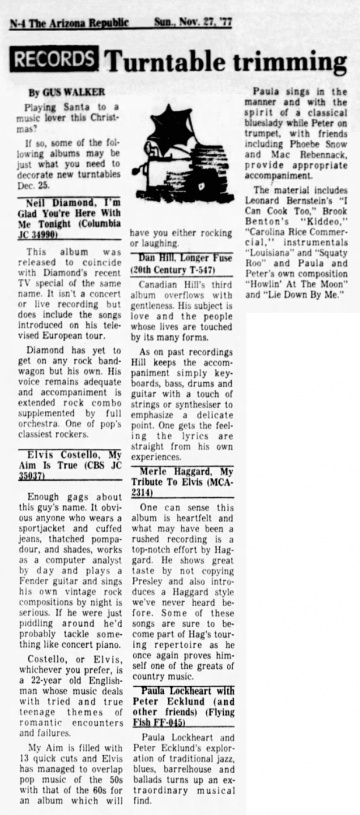 1977-11-27 Arizona Republic page N4 clipping 01.jpg