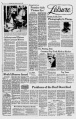 1978-06-11 Reading Eagle page 36.jpg