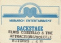 1981-02-06 New Brunswick stage pass.jpg