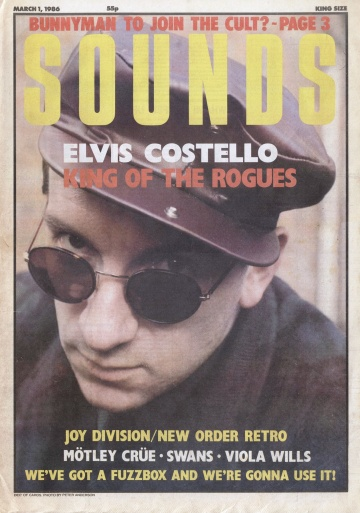 1986-03-01 Sounds cover.jpg