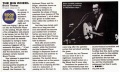 1991-10-00 Select page 90 clipping 01.jpg