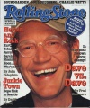 1996-05-30 Rolling Stone cover.jpg