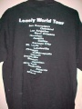 1999 Lonely World Tour t-shirt image 2.jpg