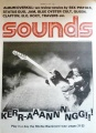 1977-11-05 Sounds cover.jpg