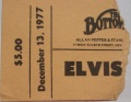 1977-12-13 New York ticket 1.jpg