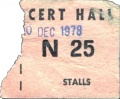 1978-12-10 Perth ticket 01.jpg