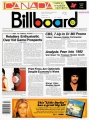 1982-01-16 Billboard cover.jpg