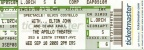 2008-09-10 Spectacle (Elton John & Diana Krall) ticket.jpg
