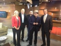 2012-04-09 CTV News At Noon photo 01.jpg