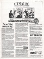 1977-08-06 Sounds page 25.jpg