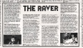 1978-04-15 Melody Maker page 03 clipping 01.jpg