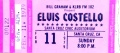 1979-02-11 Santa Cruz ticket.jpg