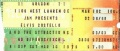 1979-03-10 Chicago ticket 2.jpg