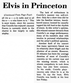 1979-04-20 Lawrenceville School Lawrence page 03 clipping 01.jpg