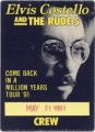 1991-05-31 Berkeley stage pass.jpg