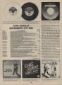 1995-09-00 Record Collector page 45.jpg