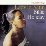 Billie Holiday Lady In Satin album cover.jpg